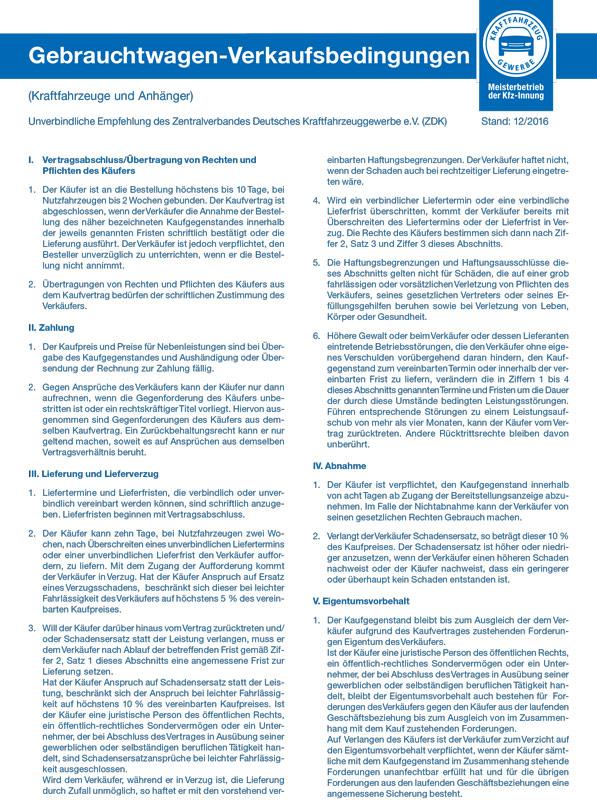 agb-gebrauchtwagenverkaufsbedingungen_2016-1